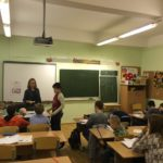 Недорогие курсы английского языка в СПб