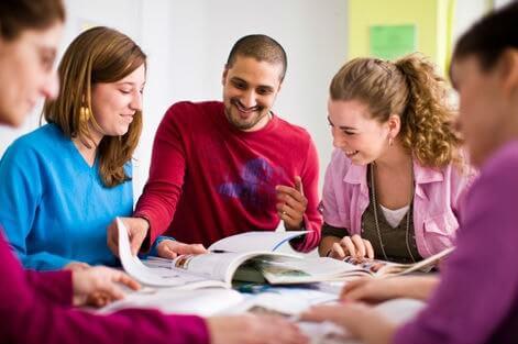 курсы-английского-экзамен