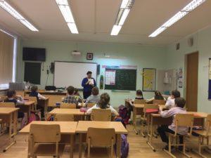 Подготовка к ЕГЭ по английскому языку 2016 - 2017