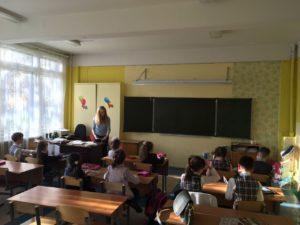 Подготовка к ОГЭ по английскому языку 2016 - 2017