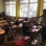 Курсы английского языка для школьников
