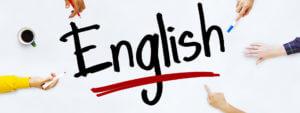 Курсы английского языка для дошкольников в СПб