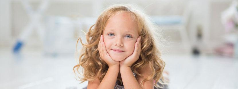 Как помочь ребенку выучить английский?