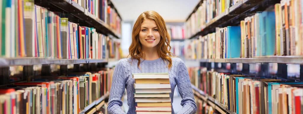 Курсы для учителей английского языка