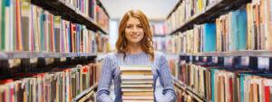 Подготовка к ЕГЭ по английскому языку в СПб