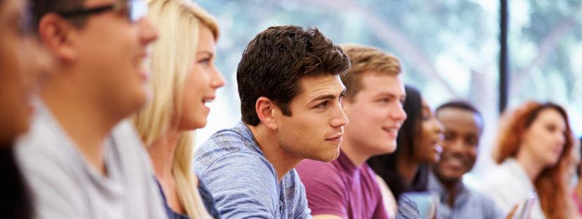 Как подготовиться к ЕГЭ по английскому языку?