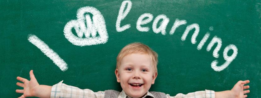 Дошкольное обучение детей английскому языку