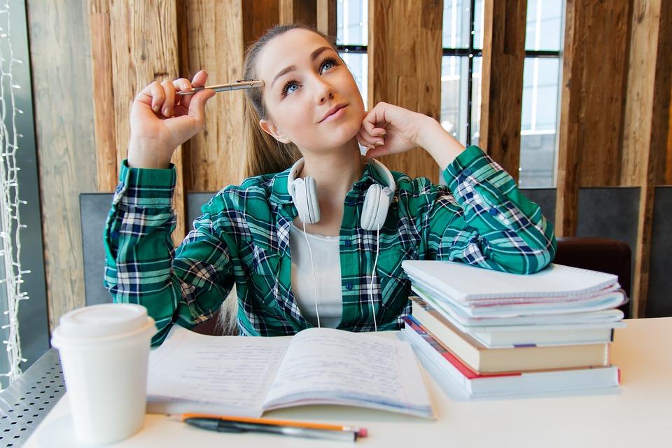 Курсы английского языка для подростка