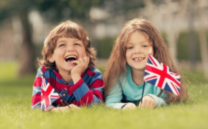 Интенсивные летние курсы английского языка