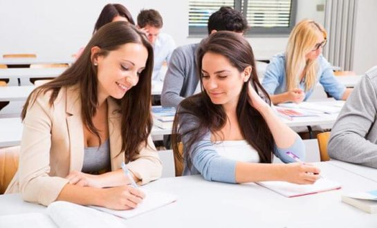 Подготовка в ЕГЭ по английскому языку